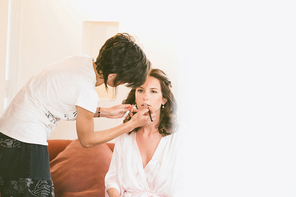brides-preparation-photos (2)