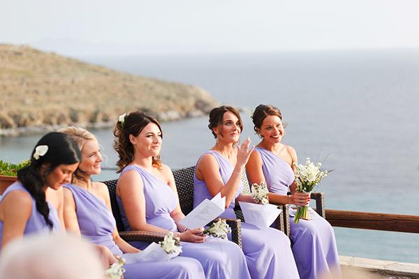 bridesmaid-dresses-lilac