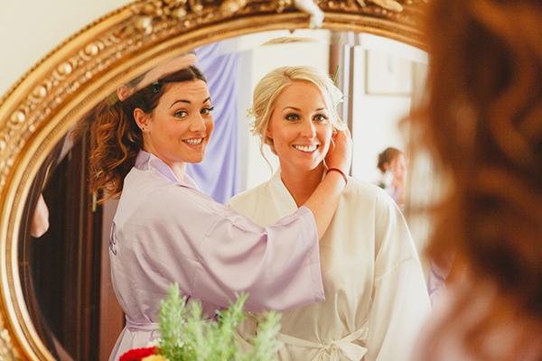 bridesmaid-robes (2)
