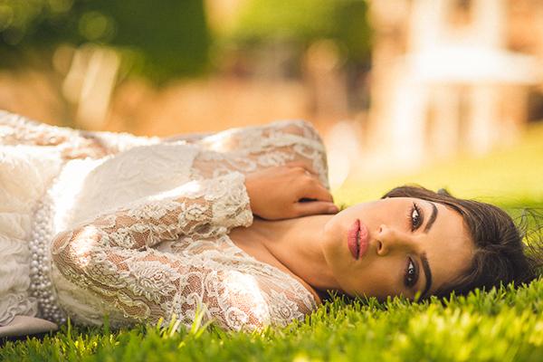 brunette-bridal-makeup (2)