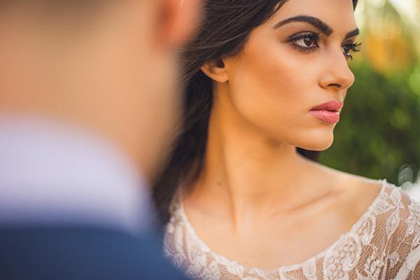 brunette-bridal-makeup
