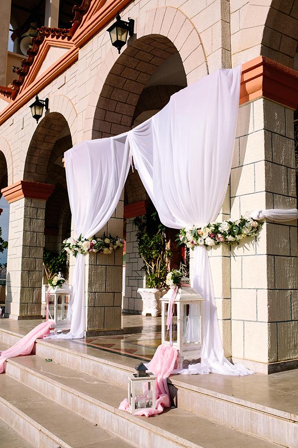 church-wedding-decoration