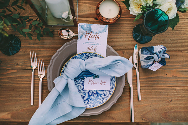 copper-tablescape-ideas