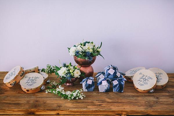 copper-wedding-ideas (2)