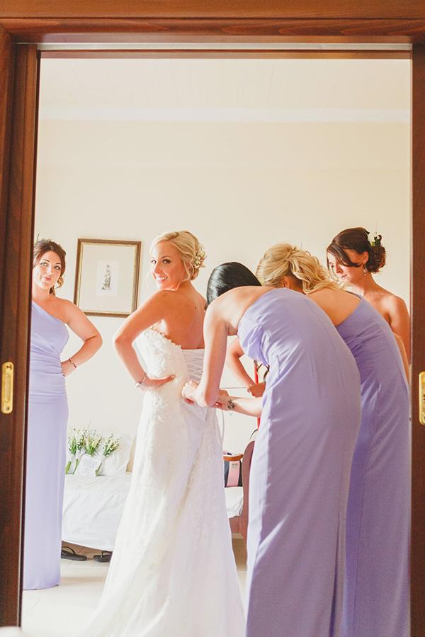 dessy-bridesmaid-dress