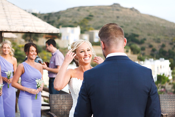 dessy-bridesmaid-dresses