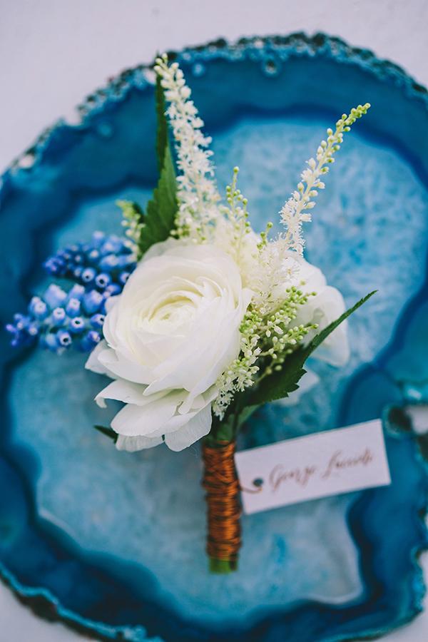 destination-wedding-ideas (3)