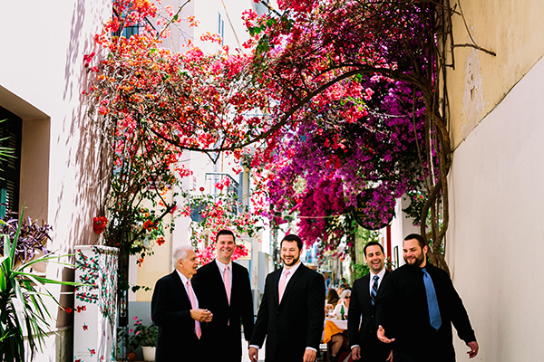 destination-wedding-nafplio (2)