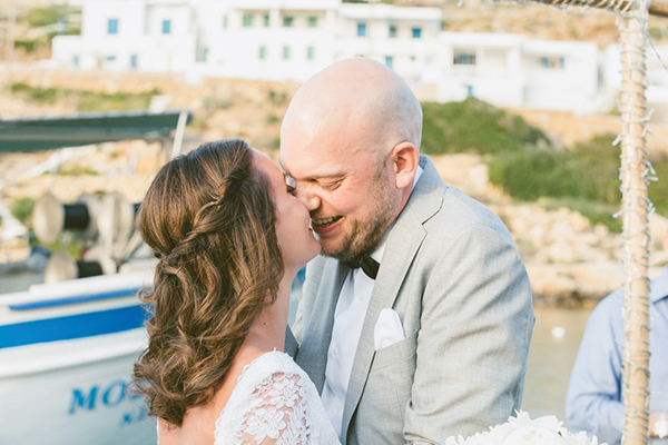 destination-wedding-sifnos (2)