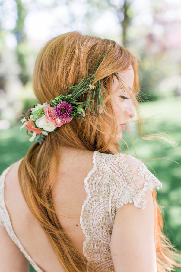 flower-crown-wedding-day