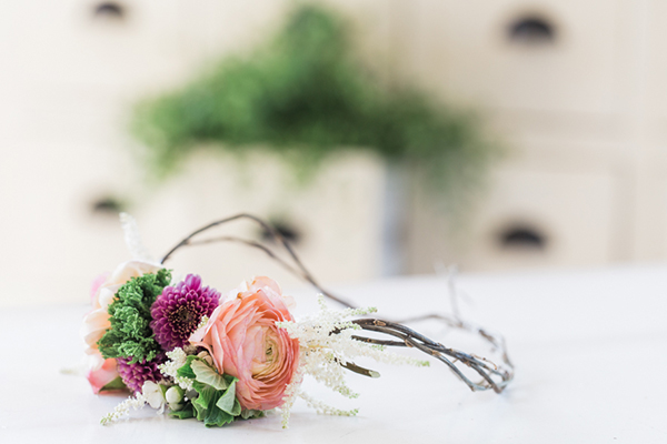 flowers-bridal-accessories (2)