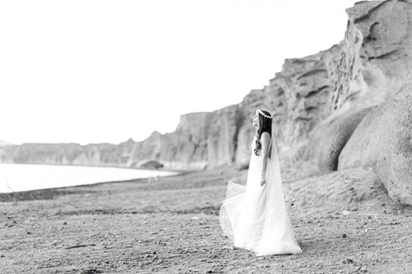 flowy-wedding-dress-1
