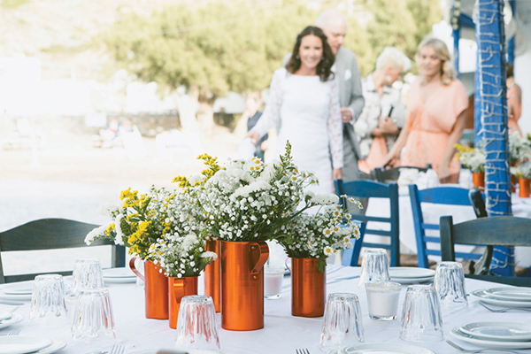 getting-married-greek-island (2)