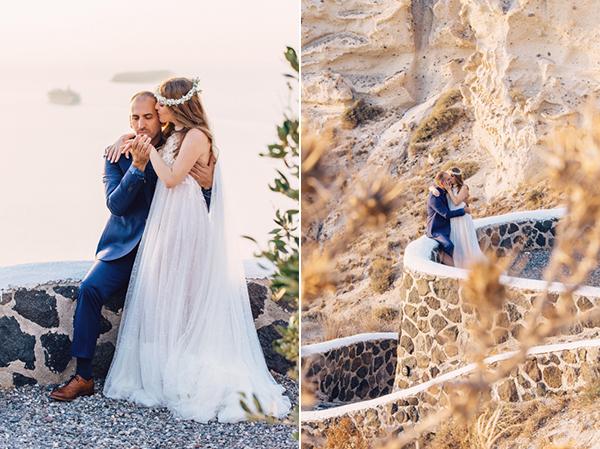 greek-designer-wedding-dress
