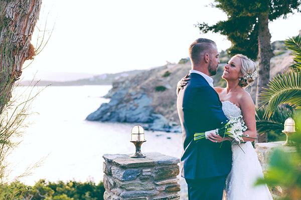 greek-island-wedding (1)