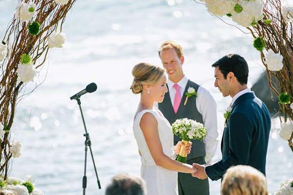 greek-island-wedding (1)