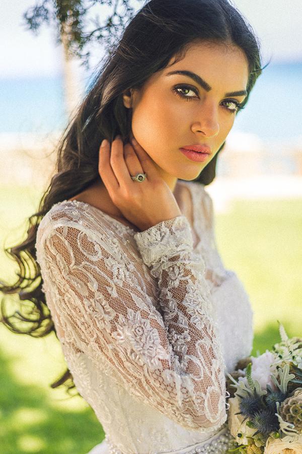 gregory-morfi-wedding-dress