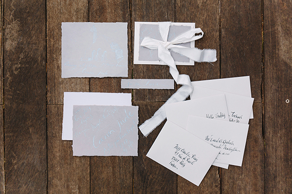grey-wedding-invitations