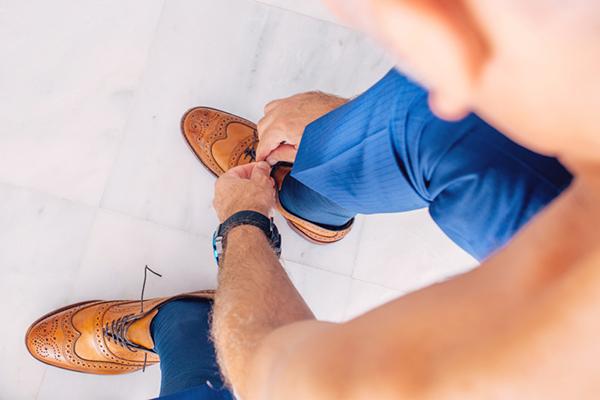 groom-preparation-photos-1-1
