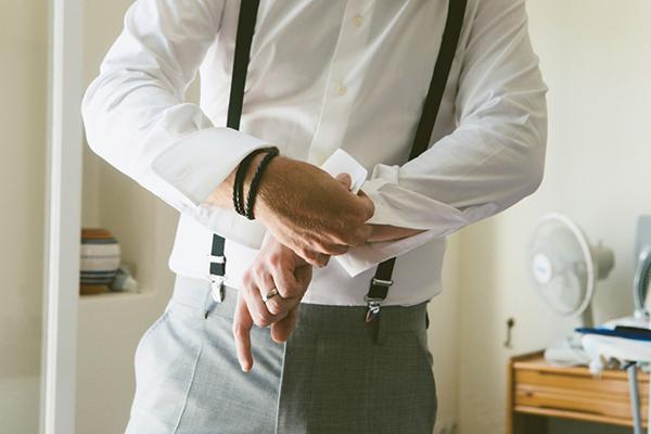 groom-preparation-photos (1)