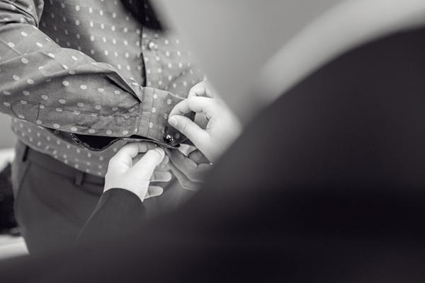 groom-preparation-photos-2-1