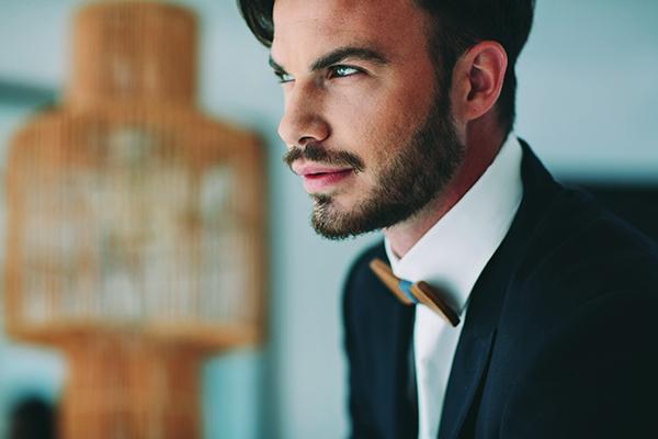 handmade-groom-suit