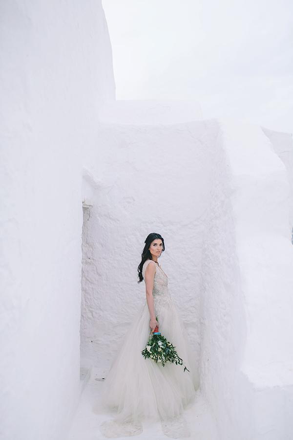 kathy-heyndels-wedding-dress