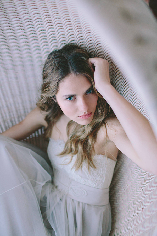 katia-delatola-wedding-dress (2)