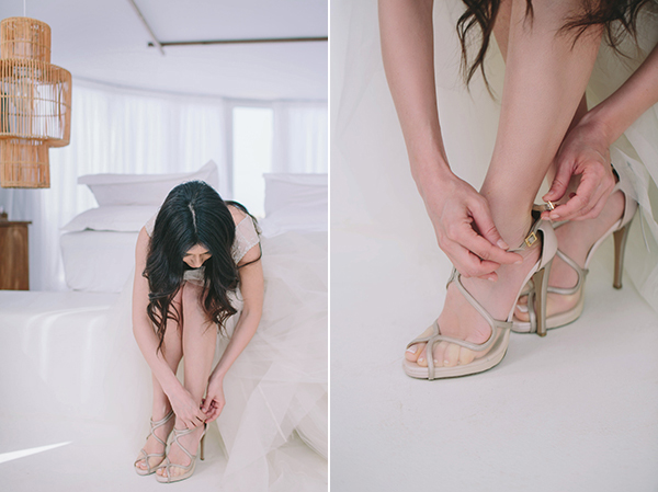 kokos-bridal-shoes