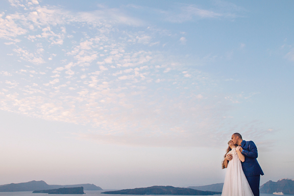konstantinos-melis-wedding-dress-2