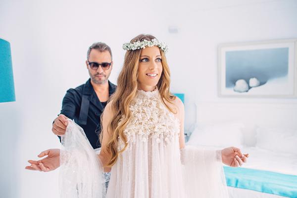 konstantinos-melis-wedding-dress