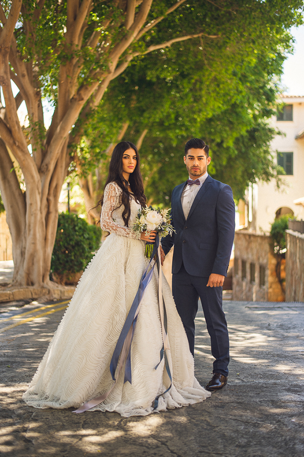 long-sleeves-wedding-dress (2)