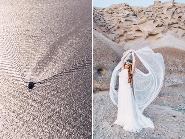 long-veil