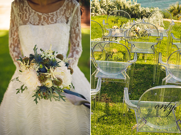 louis-ghost-chair-wedding