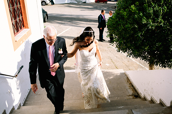maggie-sottero-wedding-dress
