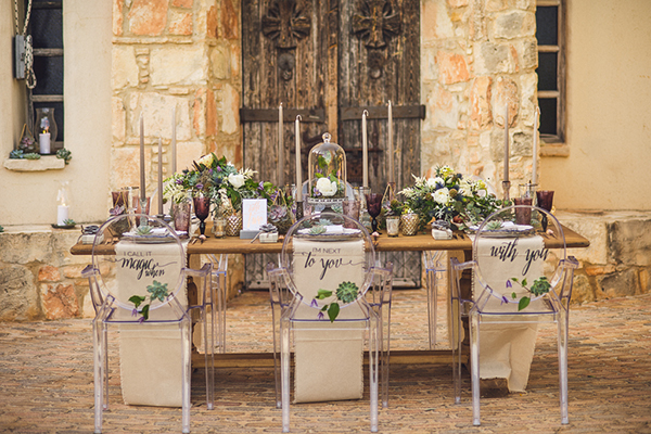 mix-and-match-wedding-decoration