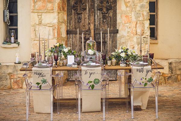 mix-and-match-wedding-decoration