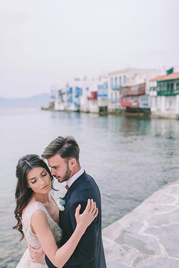 mykonos-wedding (1)