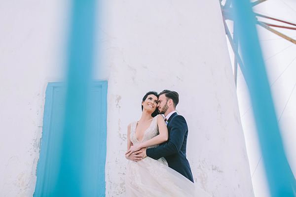 mykonos-wedding (2)