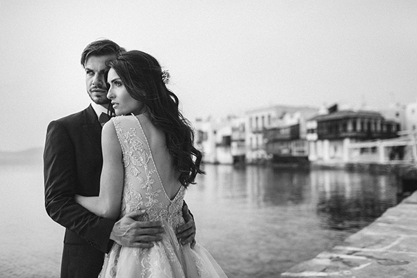 mykonos-wedding (3)