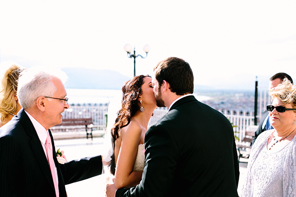nafplio-wedding (2)