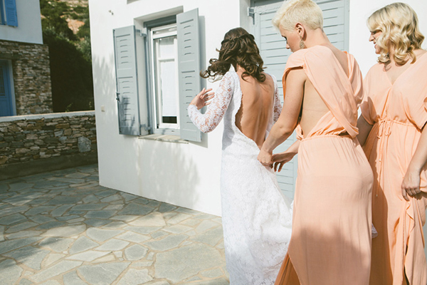 peach-bridesmaid-dresses (2)