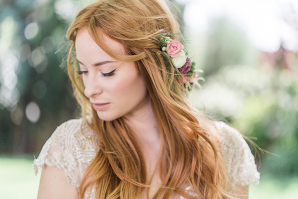 popular-bridal-hairstyles (2)