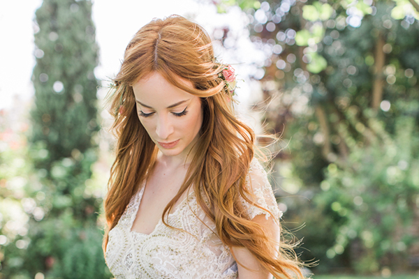 popular-bridal-hairstyles (3)