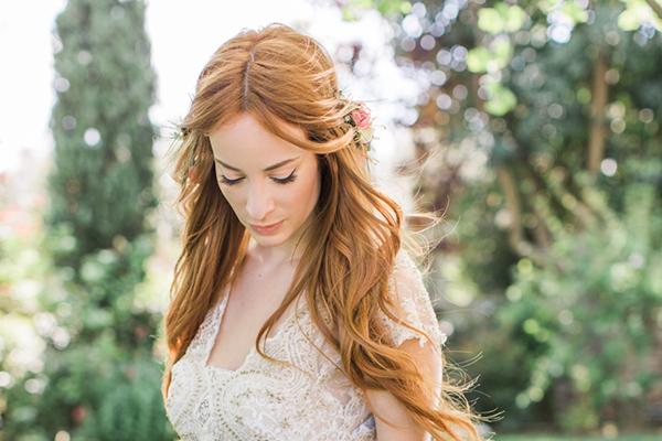 popular-bridal-hairstyles (3)