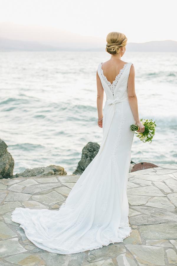 pronovias-wedding-dress (2)