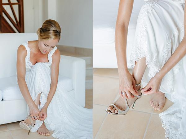 pronovias-wedding-dress (3)