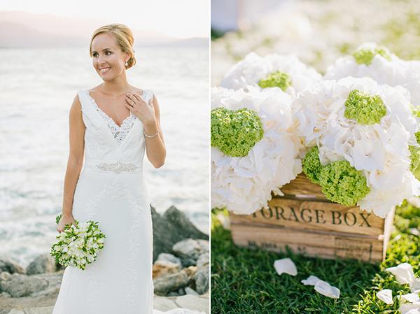 pronovias-wedding-gown (1)