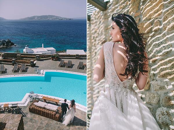 rocabella-hotel-myconos (2)