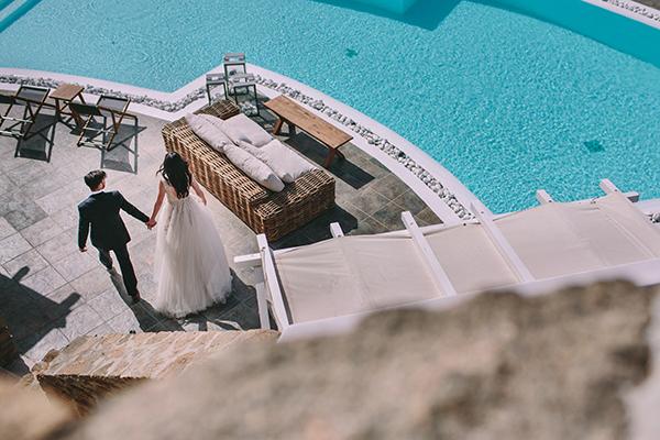 rockabella-mykonos-hotel-3